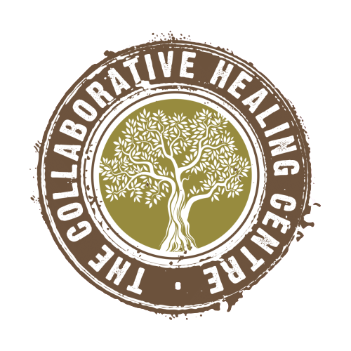 The Collaborative Healing Centre