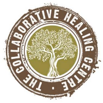 The Collaborative Healing Centre